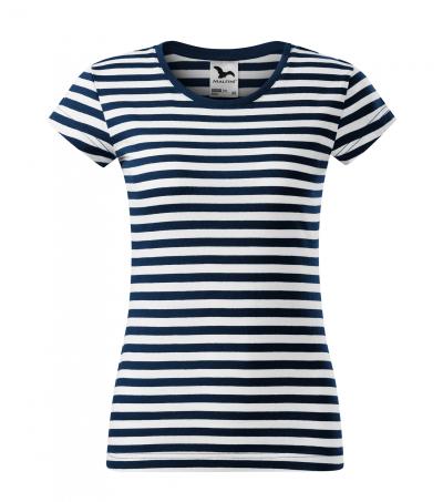 Vánoční dárky - Dámské tričko SAILOR - O204351