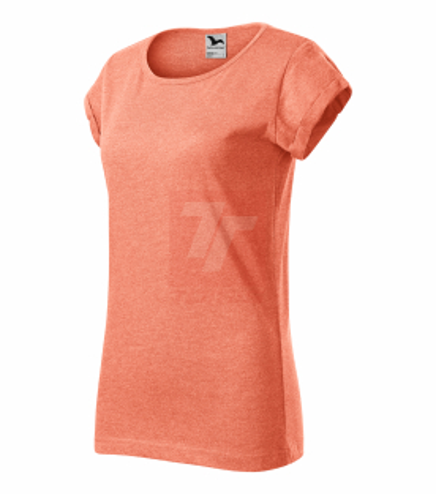 Vánoční dárky - Dámské tričko FUSION - O203881