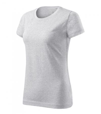 Pracovní oděvy Adler - Dámské tričko BASIC FREE - O204348