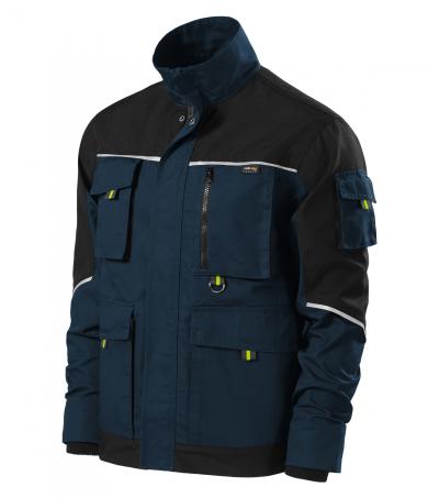 pracovní bunda pánská RANGER - O204113
