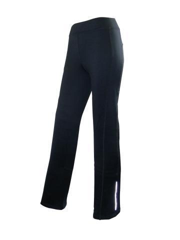 Dárky pro ženy - Dámské kalhoty sportovní dlouhé - O203031