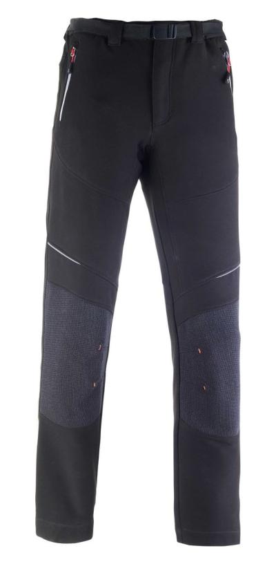 Outdoorové kalhoty - Kalhoty EXPERT dámské - O202720