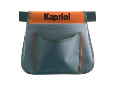 Ostatní - Taška tesařská 2 kapsy Kapriol - O203895