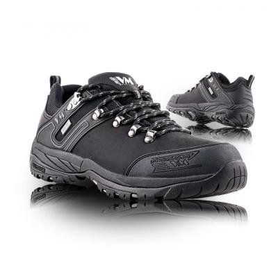 Pracovní obuv - outdoorová polobotka LIMA O2 FO SRA - B300599