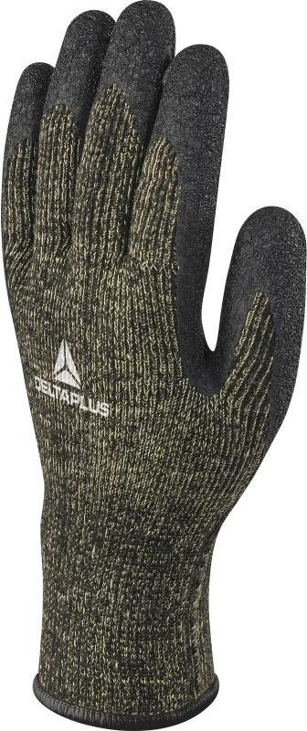 Neprořezné pracovní rukavice - Pracovní rukavice ATON VV731 - R100209