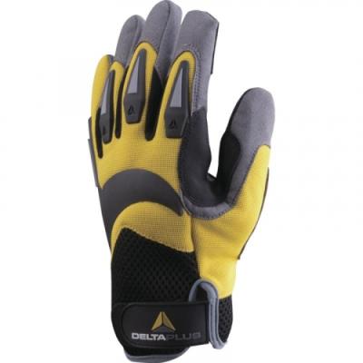 Kombinované pracovní rukavice - Rukavice ATHOS VV902 - R100022
