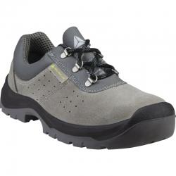 Pracovní obuv FENNEC4 S1 SRC - B301176