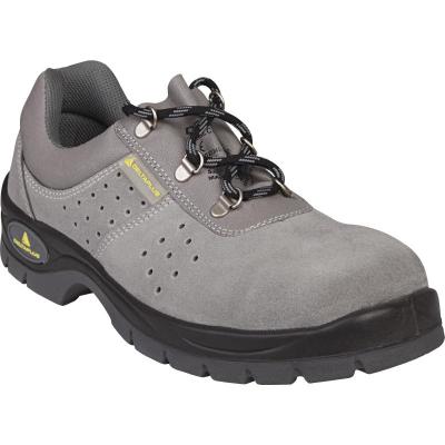 Pracovní obuv FENNEC3 S1 SRC - B300988