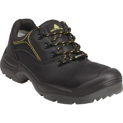Pracovní obuv polobotka MAESTRO S3 SRC - B301124