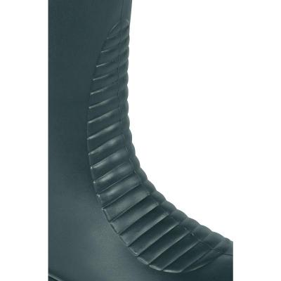 Pracovní holínky BRONZE2 S5 SRA - B301180
