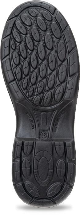 Pracovní sandál RINGO MF S1 SRC - B301101