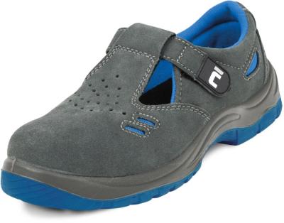 Pracovní sandál MONTROSE ROYAL ESD S1P - B300995