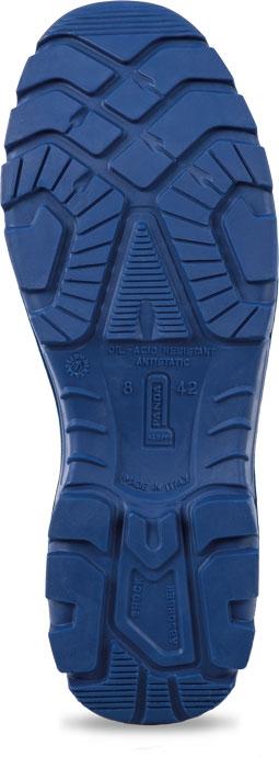 Pracovní sandál WERA MF ESD S1P SRC - B301107