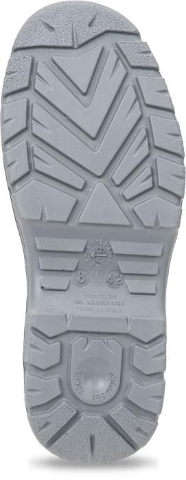 Pracovní sandál SELMA MF ESD S1P SRC - B301104