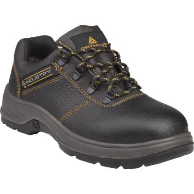 Pracovní obuv NAVARA - B300244