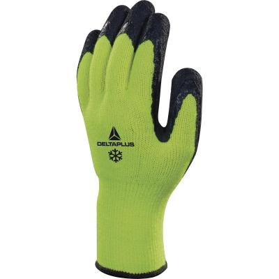 Zimní pracovní rukavice - Pracovní rukavice APOLLON WINTER - 1962