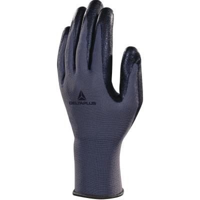 Rukavice DELTA PLUS - Pracovní rukavice VE722 - R100194