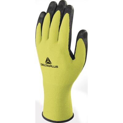 Pracovní rukavice APOLLONIT VV734 - R100193