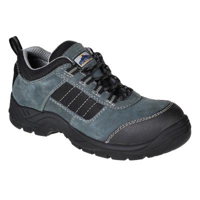 Pracovní obuv - Pracovní polobotka Portwest FC64 S1 - B301137