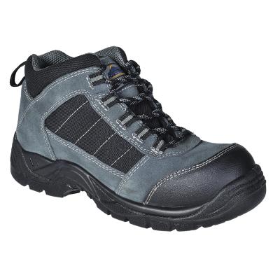 Pracovní obuv - Pracovní obuv S1 FC63 - B301178