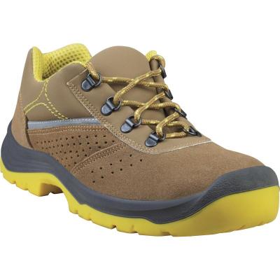 Pracovní obuv - Pracovní obuv RIMINI4 S1P SRC - B301204