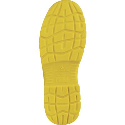 Pracovní obuv RIMINI4 S1P SRC - B301204