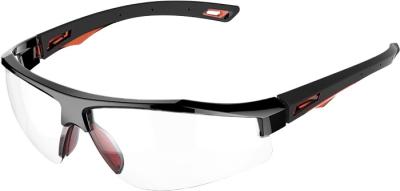 Ochrana zraku - Ochranné brýle GALACTUS čiré - P401119