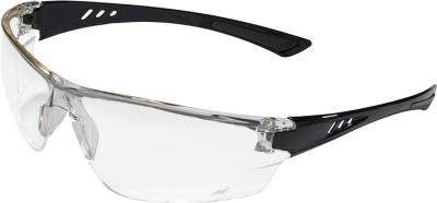 Ochranné pracovní brýle - Ochranné brýle CONTINENTAL šedé - P401113
