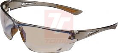 Ochrana zraku - Ochranné brýle CONTINENTAL BLB - P401115