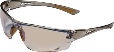 Ochranné pracovní brýle - Ochranné brýle CONTINENTAL BLB - P401115
