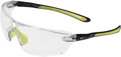 Ochrana zraku - Ochranné brýle ONEX čiré - P401121