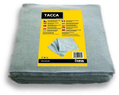utěrka TACCA (100 ks) - N902135
