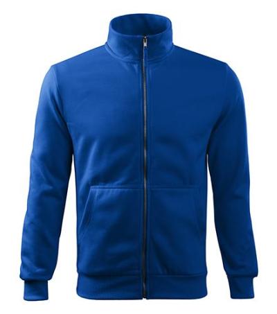 Pracovní oděvy - Mikina ADVENTURE - V000090