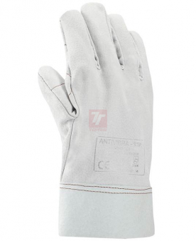 Pracovní rukavice - Pracovní rukavice ANTIVIBRA - 1955