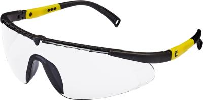 Ochranné brýle VERNON čiré - 4677
