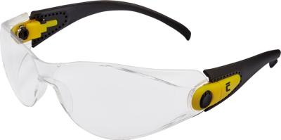 Ochranné pracovní brýle - Ochranné brýle FINNEY čiré - 4936