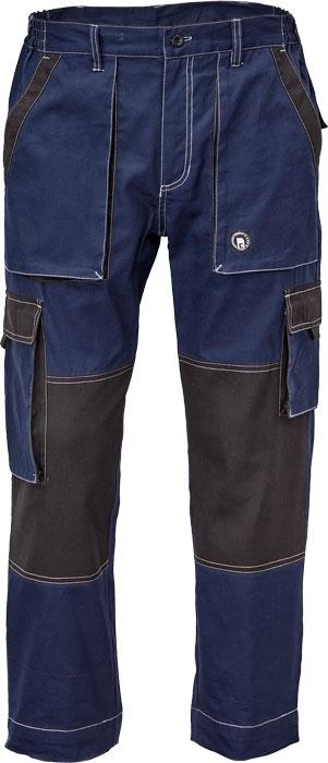 Pracovní kalhoty MAX SUMMER - O202548