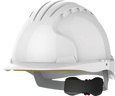 Ochrana hlavy - Ochranná přilba JSP EVO®5 Olympus® - P401099
