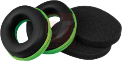 Ochrana sluchu - Hygienický set JSP SONIS 1 - P401104