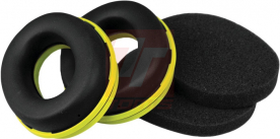Ochrana sluchu - Hygienický set JSP SONIS 2 - P401105