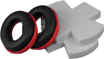 Ochrana sluchu - Hygienický set JSP SONIS 3 - P401107