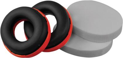 Ochrana sluchu - Hygienický set JSP SONIS Compact - P401106