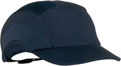 Ochrana hlavy - Ochranná čepice JSP Hardcap A1+ Essential 5cm - O203924