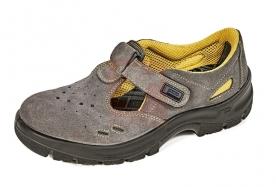Pracovní sandál YPSILON S1 SRC - V000091
