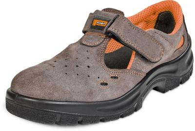 Pracovní sandál YPSILON S1 SRC - B300365