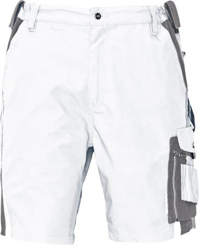 montérková kolekce ALLYN - Pracovní šortky ALLYN - O201112