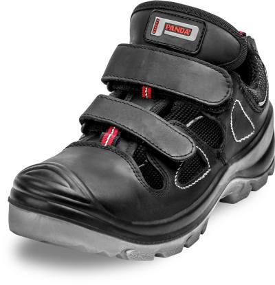 Pracovní sandál TOP CLASSIC SCUDO S1P SRC - 3021