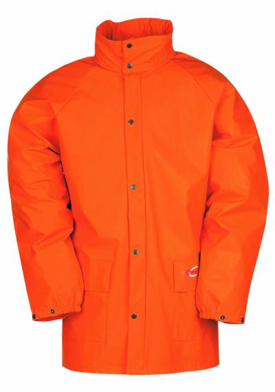 pracovní bunda DORTMUND 4820 - 2802