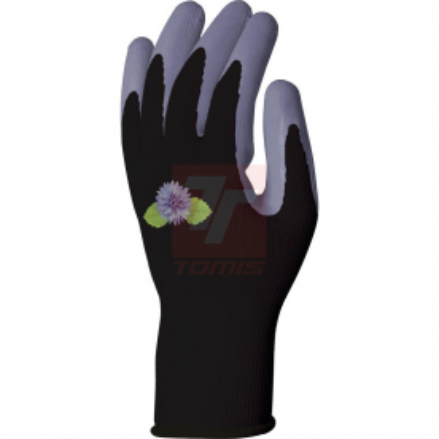 Dámské pracovní rukavice - Pracovní rukavice ZAHRADA - R100205