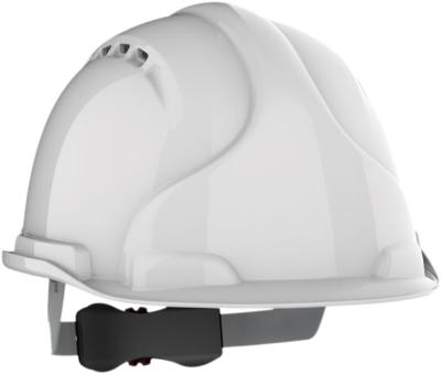 Ochrana hlavy - Přilba JSP MK7.0 ventilovaná - P401277